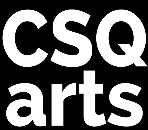 Central Square Arts